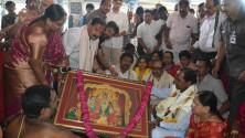 KCR warangal visit11