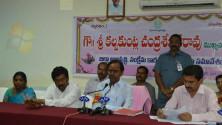 KCR warangal visit18