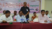 KCR warangal visit19