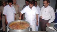 Talasani Srinivas Yadav