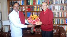 KCR-met-Minister-for-finance-Arun-jaitley