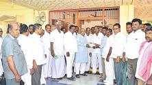Membership-drive-in-Mahabubnagar