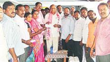 Membership-drive-in-Palakurthi