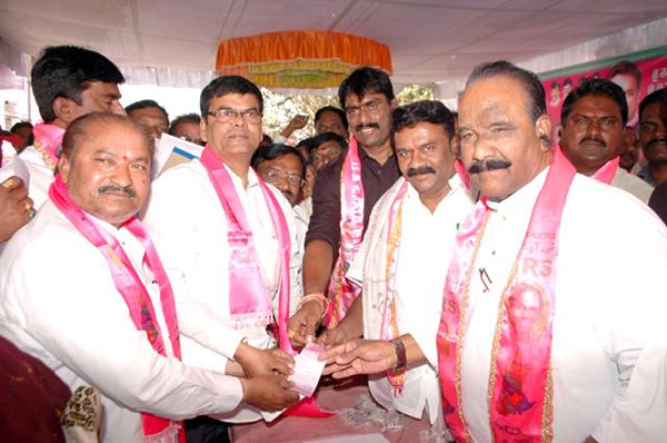 membership-drive-in-Hyderabad
