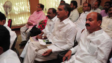 CM KCR addressing in Orientation classes (4)