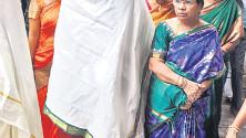 CM KCR visit to Vemulawada (11)