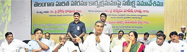 Harish-Rao-and-Joguramanna-meeting-on-Harithaharam