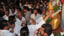 Jayashankar sir death anniversary (1)