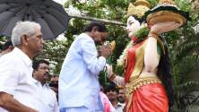 Jayashankar sir death anniversary (3)