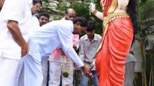 Jayashankar sir death anniversary (4)