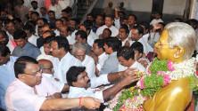 Jayashankar sir death anniversary (5)