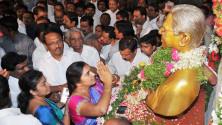 Jayashankar sir death anniversary (6)