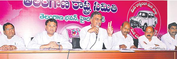Harish-Rao-press-meet