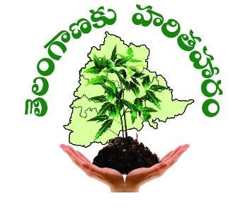 Haritha-Haram-Logo