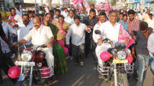 Harish-Rao-election-campaign-in-Warangal-east01