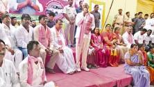 Kadiam-srihari-election-campaign-in-Shayampet