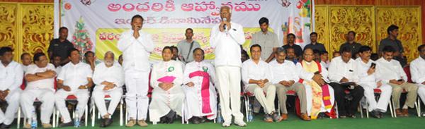 Kadiyam-Srihari-election-campaign