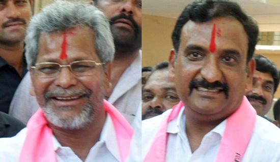 MLC-Naradasu-Laxman-Rao-&-Bhanuprasad-Rao
