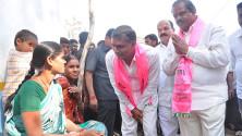 Harish Rao featured image (15)