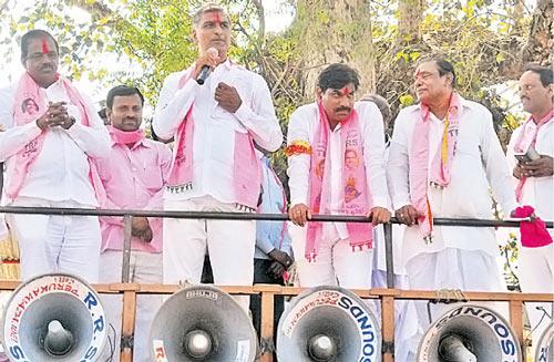 Harish-Rao-Narayankhed-Elections-02