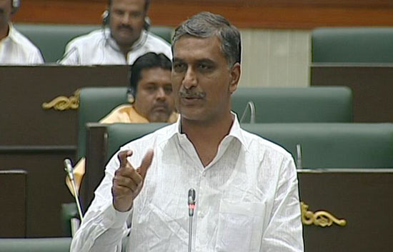 Harish-Rao-addressing-on-irrigation-in-assembly