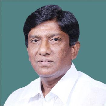 MP-Vinod-Kumar
